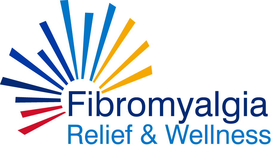 Fibromyalgia Wellness Center