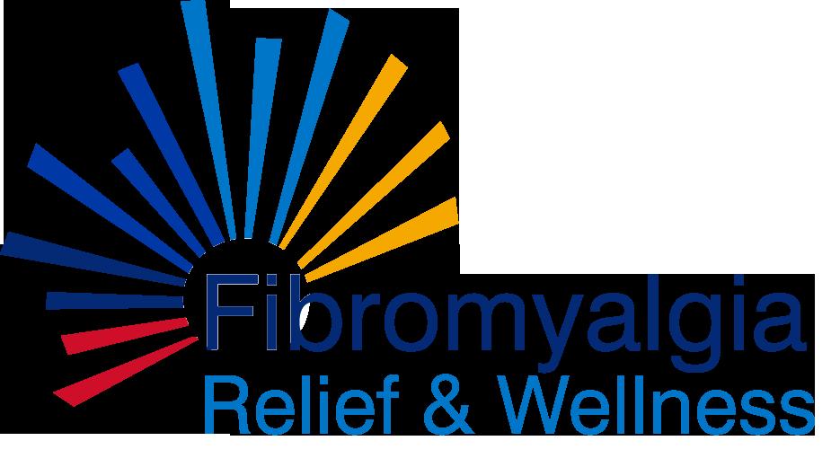 Fibromyalgia Wellness Center
